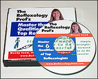 reflexologyprof_product